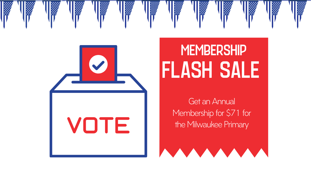 Use code PRIMARY2020 at checkout to get an annual membership for $71