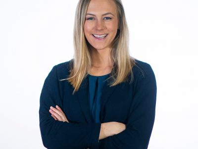 Gabriella Suliga Launches Campaign to Flip Wisconsin State Assembly District 13