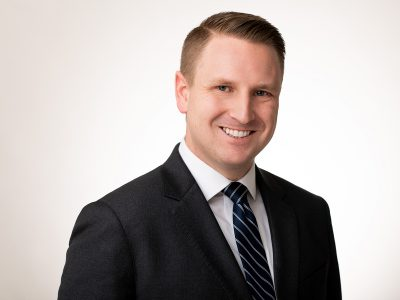 Gimbel, Reilly, Guerin & Brown Welcomes Attorney Christopher M. Hayden to Their Civil Litigation and Real Estate Team