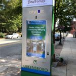 Transportation: Streetcar Kiosks Could Bring In $500,000 Annually