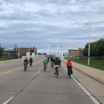 Transportation: City Plans 4 Pedestrian, Bicycling Projects