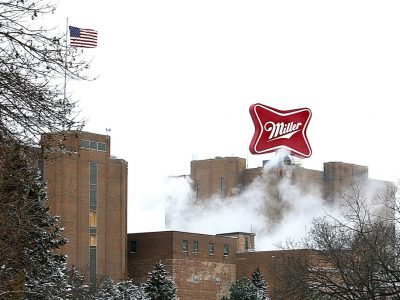 As Molson Coors Restarts, Company Looks at Culture