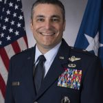 Gov. Evers Appoints Brigadier General Paul Knapp to Lead the Wisconsin National Guard