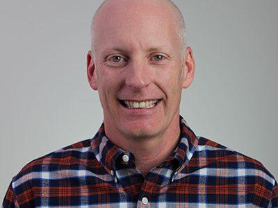 Centare Names Tim Eiring As CEO