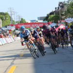 Tour of America's Dairyland Plans Summer Races