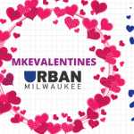 Flash Sale: Make Urban Milwaukee Your Valentine