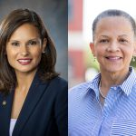 Milwaukee 2020 Host Committee Announces New Leadership Team