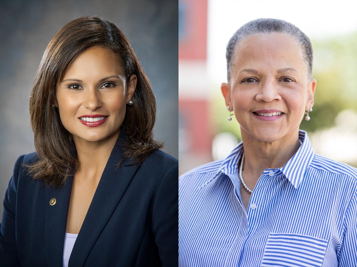 Milwaukee 2020 Host Committee Announces New Leadership Team