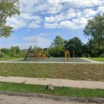 Eyes on Milwaukee: City Wins Grant for New Park on 31st and Galena