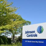 Johnson Controls Must Expand Inspection of PFAS Pollution