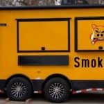 Dining: Three New Food Trucks