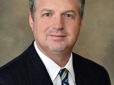 SKYGEN USA Appoints Steve Berryman President