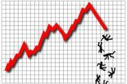 Business chart. (CC0 1.0 Universal)