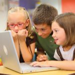 Schools Can Offer Free COVID-19 Tests