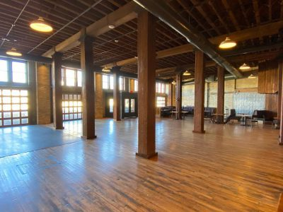 Brew City: Explorium Opening Milwaukee Brewpub