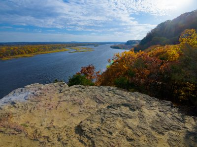 Op Ed: Natural Areas Program Protects State's Beauty