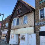 Eyes on Milwaukee: Donut Shop Planned for 41st and North