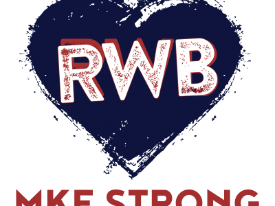 RWB Staff Fundraiser – T-Shirts for a Cause ⁠— RWB Milwaukee