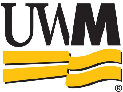 UWM Receives $980,000 Shaw Scientist Grant to Increase Diversity
