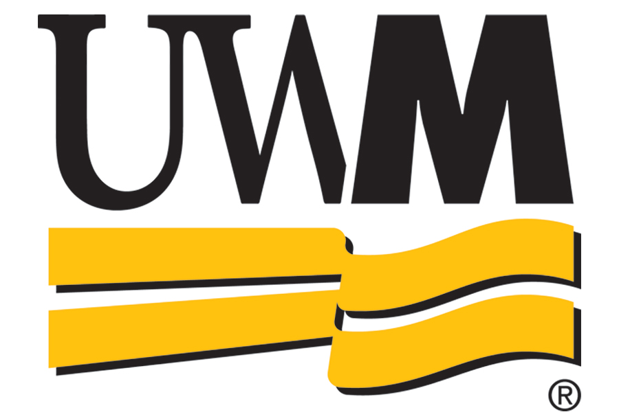 UWM alumna empowers student investors with $1 million gift
