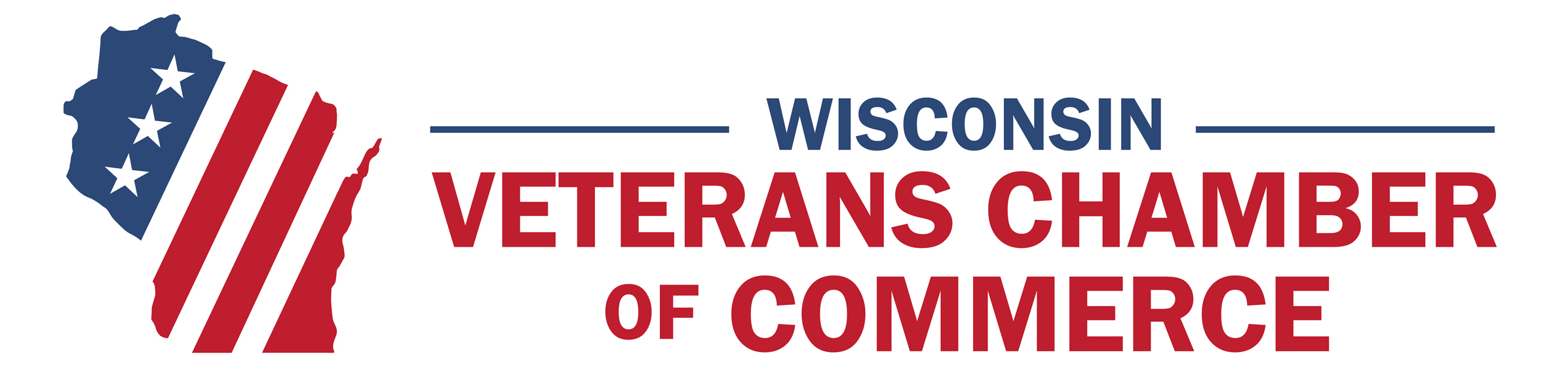 Wisconsin Veterans Chamber of Commerce Will Move Programming Online