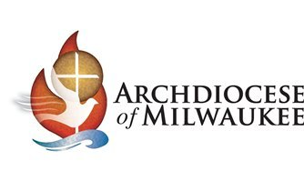 Archbishop Listecki will Pray for Healing and Protection from CoVID-19 at 11 Locations across the Archdiocese of Milwaukee