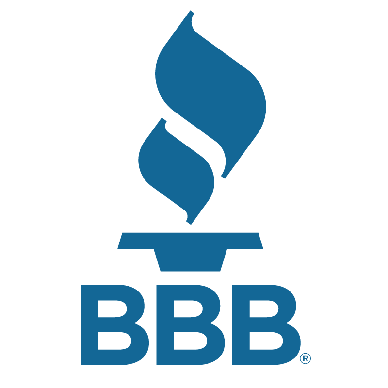 BBB Scam Alert: Locked out? Don't Fall for a Locksmith Con