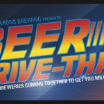 Brew City: Beer Drive-Thru This Saturday