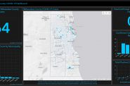 Milwaukee County COVID-19 Dashboard
