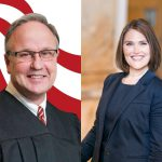 Vote Absentee: Milwaukee County Circuit Court – Branch 29