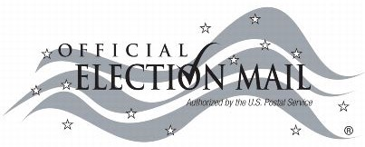 Official Election Mail