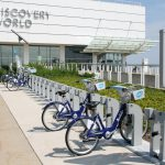 Entertainment: Milwaukee Makers Market at Discovery World