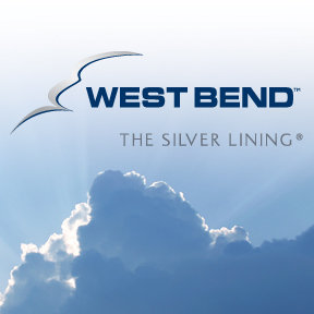 West Bend Offers Support to Policyholders, Associates and Community