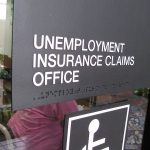 Unemployment Claims Set New Record, Again