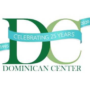 Dominican Center Awarded Neighborhood Grant to Support Racial Equity