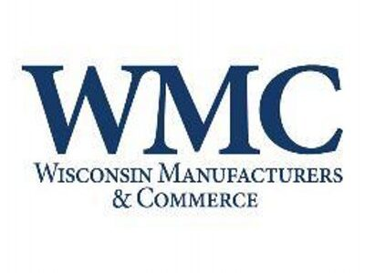 WMC: Clarity Needed from DHS and Sec. Andrea Palm