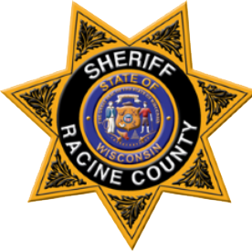 Racine County Sheriff's Office Statement on DHS Emergency Orders