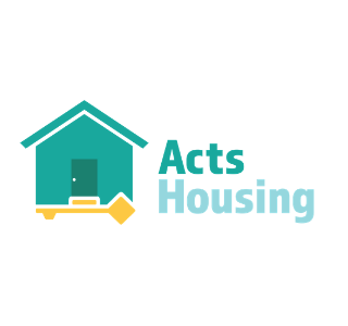 Non-Profit Acts Housing Sees Increased Interest in Homeownership during COVID-19 Crisis