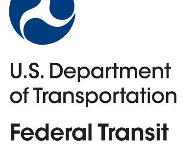 U.S. Transportation Secretary Elaine L. Chao Announces $25 Billion to Help Nation's Public Transportation Systems Respond to COVID-19