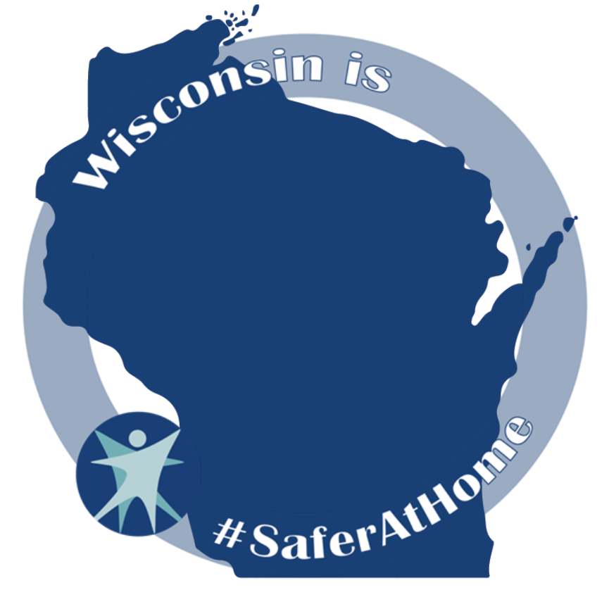 Wisconsin DHS Pauses Administration of Johnson & Johnson COVID-19 Vaccine