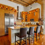 MKE Listing: Desirable Third Ward Condo