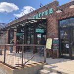 Colectivo Union Pushes 'Reverse Boycott'