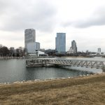 Wisconsin Closes State Parks, Including Lakeshore in Milwaukee