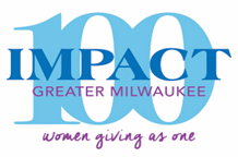 Impact100 Greater Milwaukee Donates $25,000 to United Way COVID-19 Relief Funds