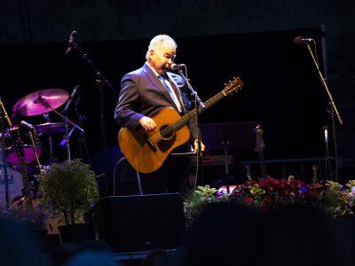 Sieger on Songs: Remembering John Prine