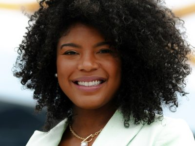 Marcelia Nicholson Elected Chairwoman of the Milwaukee County Board of Supervisors