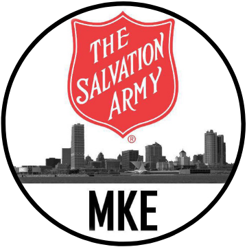 The Salvation Army Continues Providing Food For Healthcare Workers
