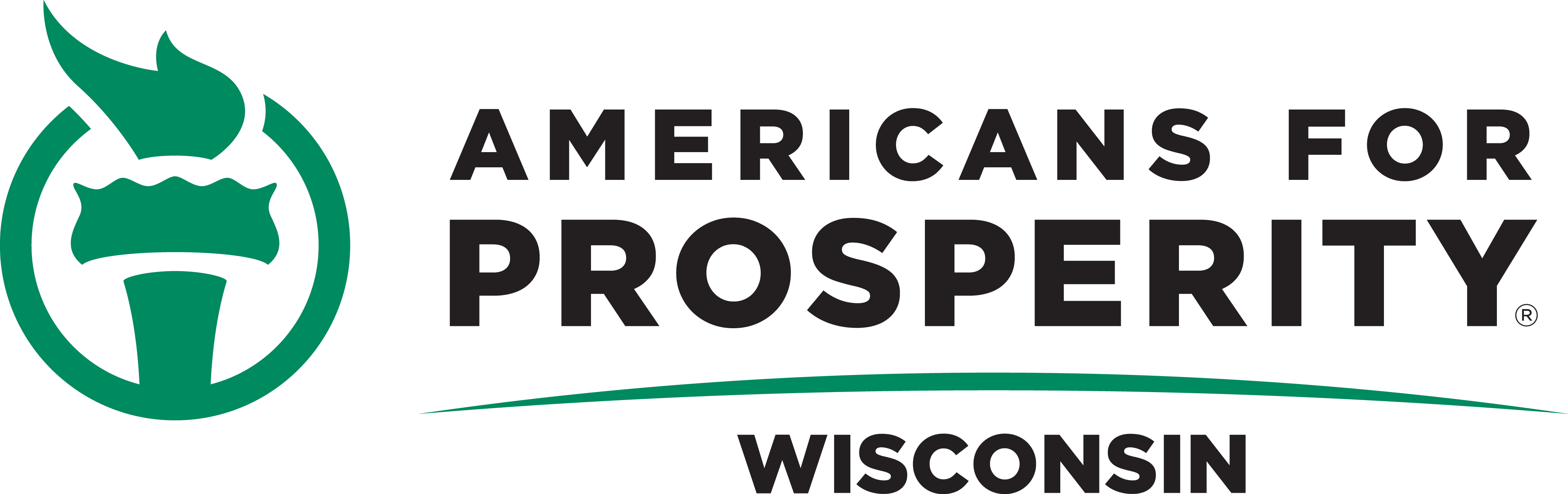 Americans for Prosperity – Wisconsin