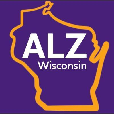 Alzheimer's and Dementia Death Rates Climb in Wisconsin During COVID-19 Pandemic
