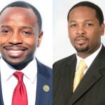 City Hall: Black Members Blast Council President